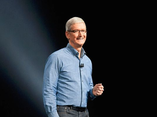 tim-cook-apple-decision-commission-europeenne
