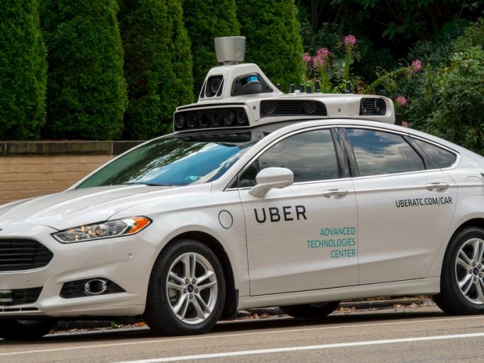 uber-voiture-autonome-pittsburgh