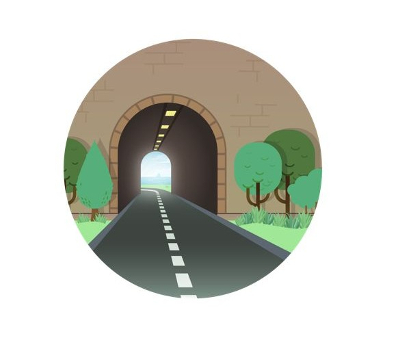 waze-programme-beacon-tunnels