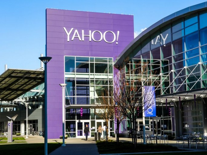 yahoo-vol-massif-donnees-personnelles-securite-it