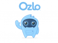 assistant-personnel-ozlo