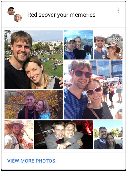 google-photos-nouvelles-fonctions