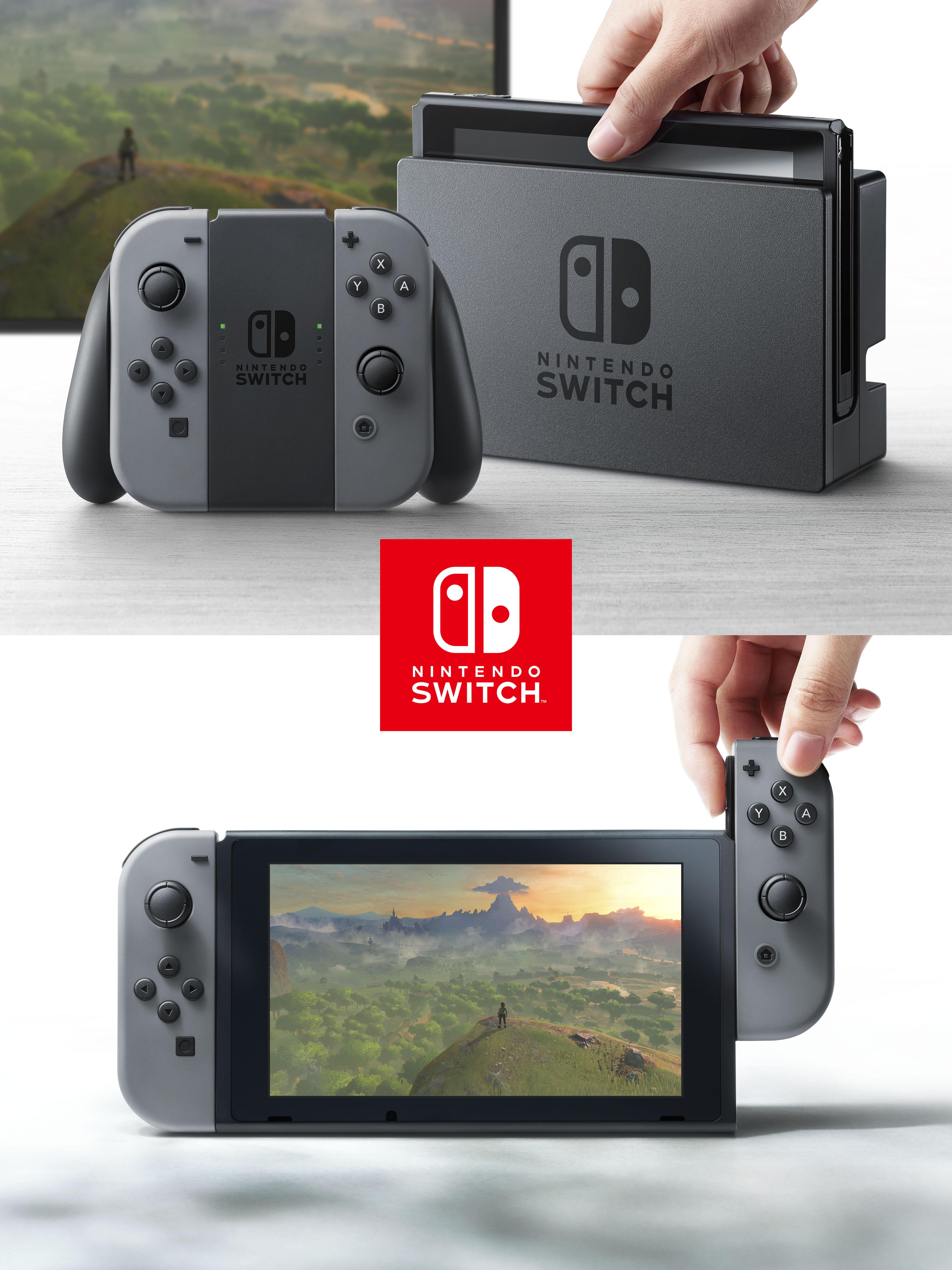 nintendo-switch_b