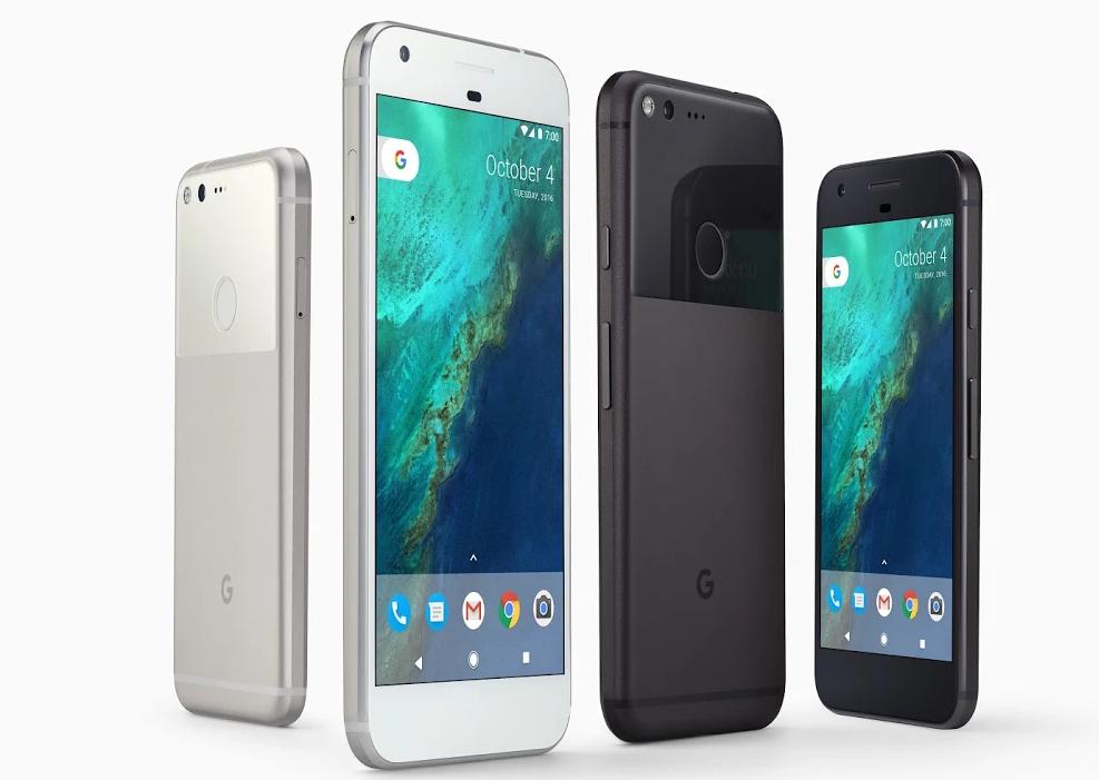 pixel-google_b
