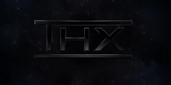 THX-son-qualite-razer-logo
