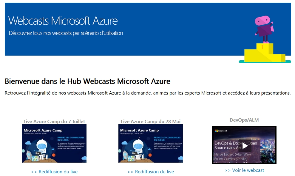 webcast-ms-azure