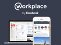 workplace-by-facebook_a