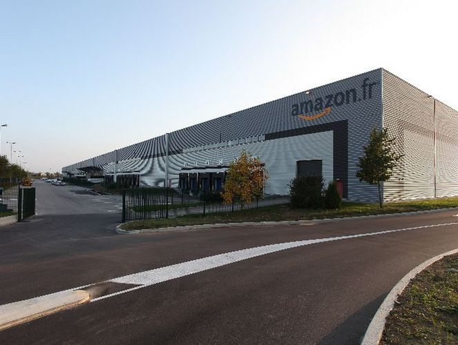 amazon-france-logistique