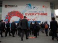 apple-mobile-world-congress