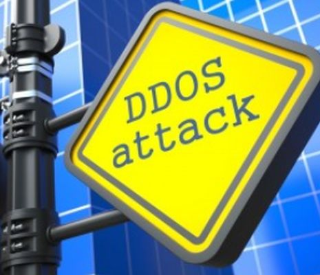assaut-ddos-cote-test-usa