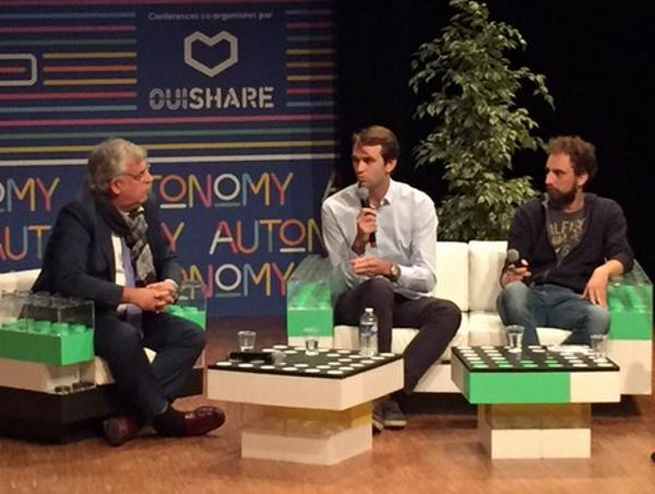 autonomy-uber-heetch-terrasse