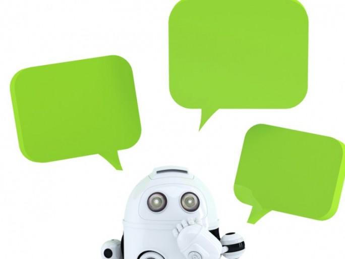 chatbots-relation-client