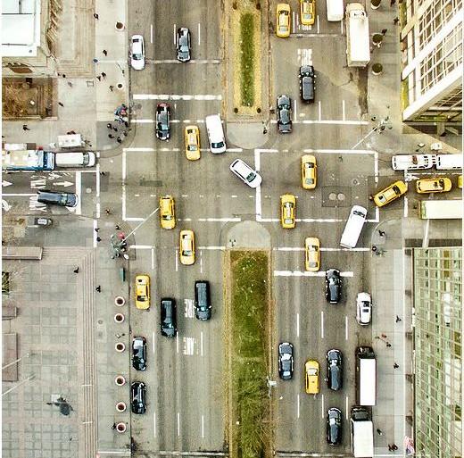 conduite-autonome-oryx-levee-fonds