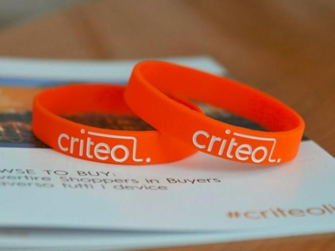 criteo-hooklogic
