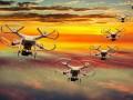 drones-proposition-loi-senat
