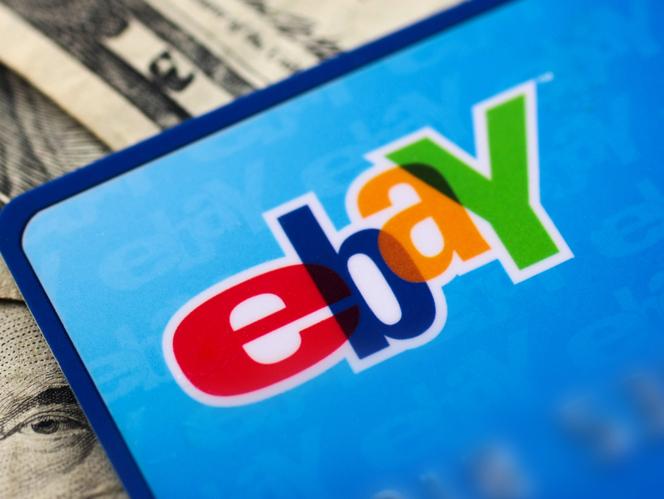 ebay-corrigon