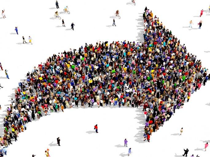 economie-collaborative-rsi