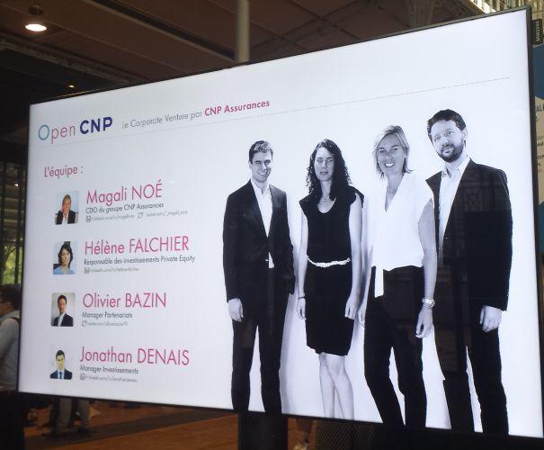 equipe-open-cnp