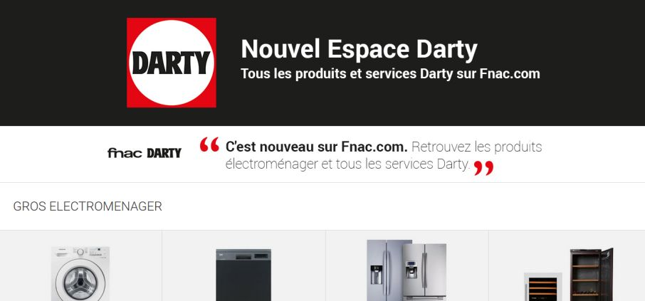 fnac-darty-marketplace