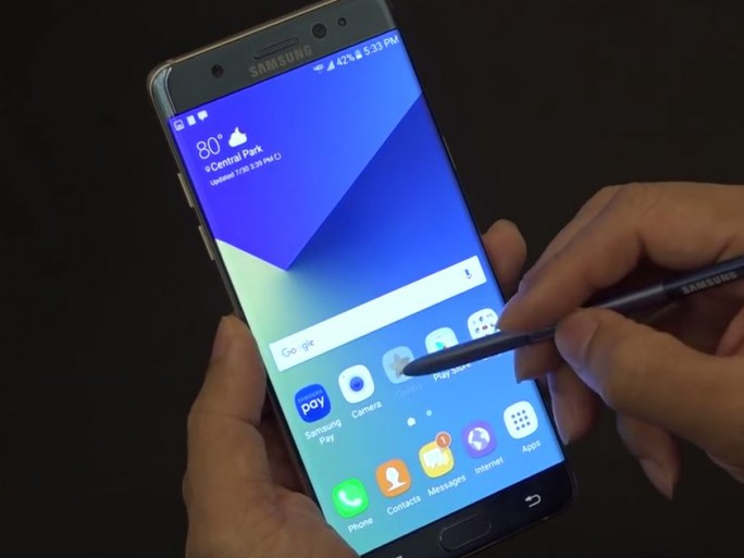 galaxy-note7-dossier