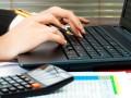 gestion-paie-payfit-leve-fonds