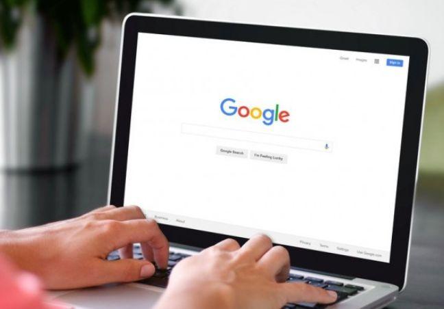 google-orange-dns-liste-blocage-sites-internet