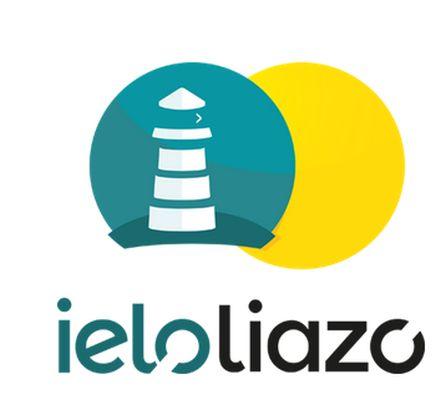 ielo-liazo-nouveau-logo-ok