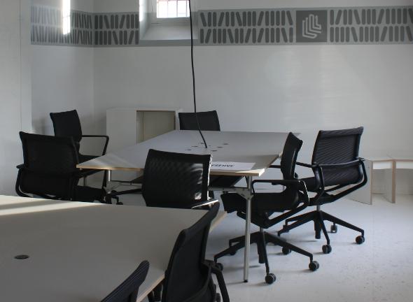 liberte-living-lab-mobilier