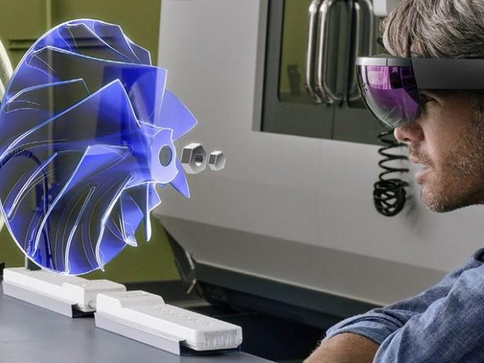 microsoft-hololens-arrive-france