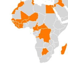 orange-afrique-fin-2015