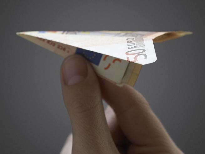 particeep-levee-fonds