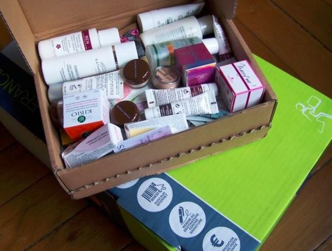 pharmasimple-levee-fonds