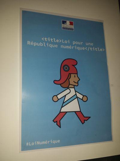 republique-numerique-poster