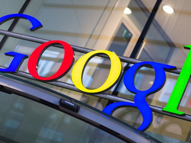 resultats-google-t3-2016