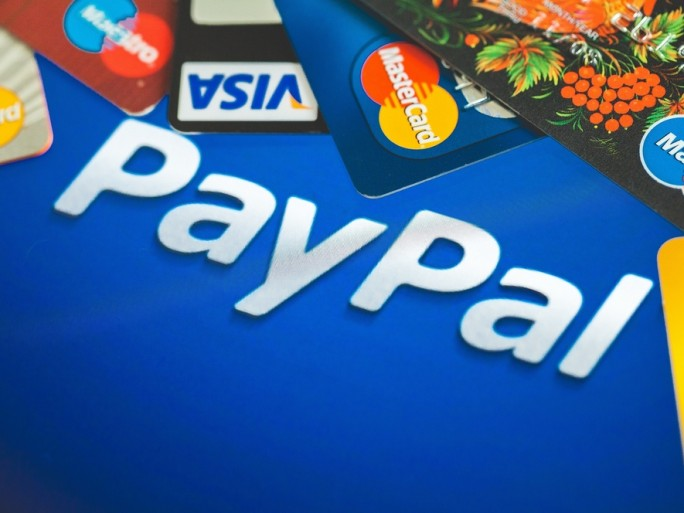 resultats-paypal-t3-2016