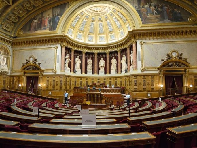 senat-egratigne-loi-grandguillaume