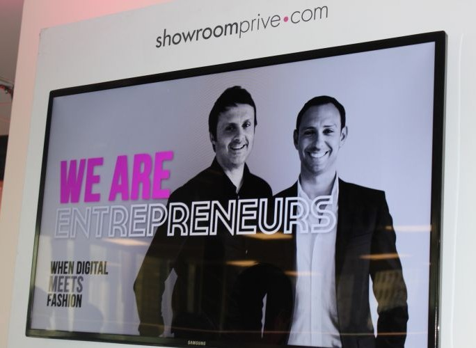 showroomprive-ipo-we-are-entrepreneurs