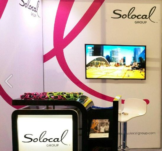 solocal-facebook-tract-digital