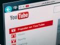 taxe-youtube-finances-2017