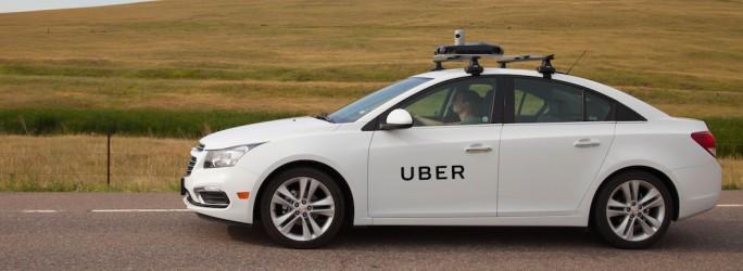 uber-salariat-royaume-uni