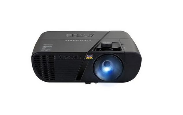 videoprojecteur-viewsonic