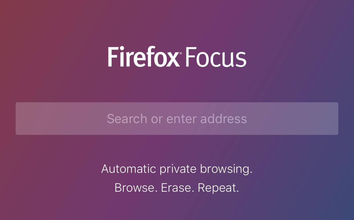 firefox-focus_c