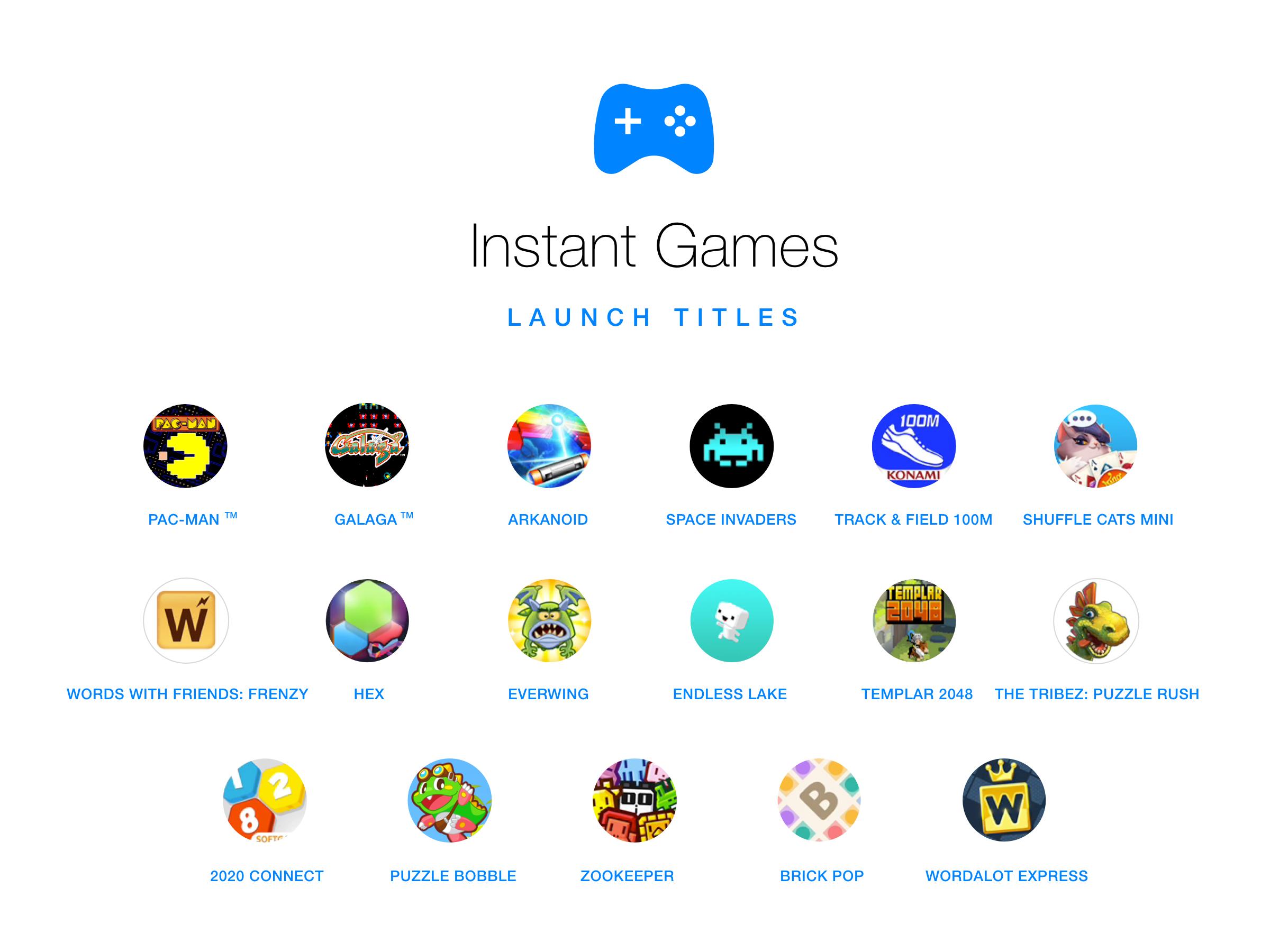 instant-games-jeux-lancement