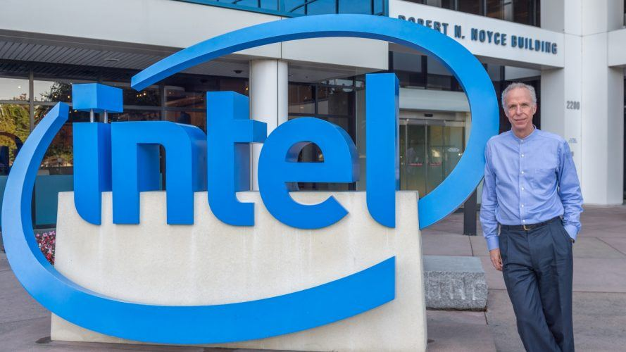 intel-iot-Tom-Lantzsch