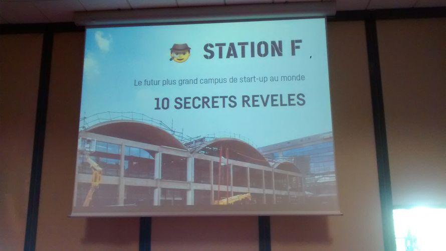 station-f-presentation