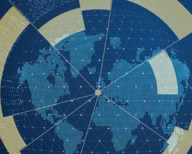 acces-internet-monde
