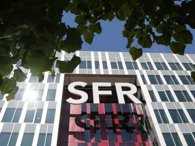 altice-sfr-concurrence