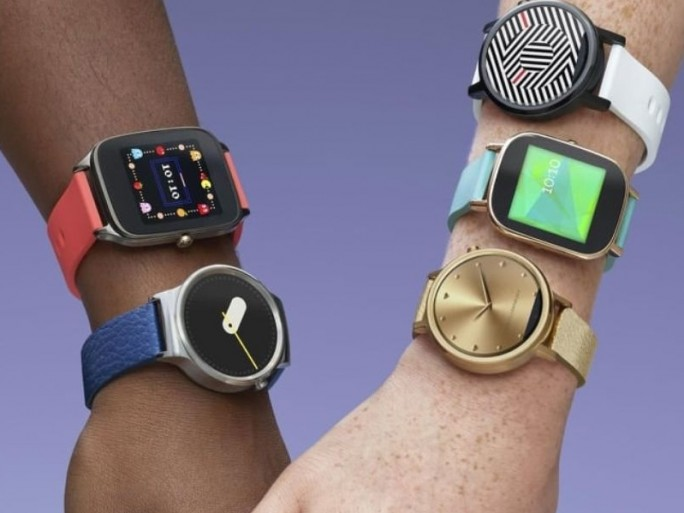 android-wear-android-pay
