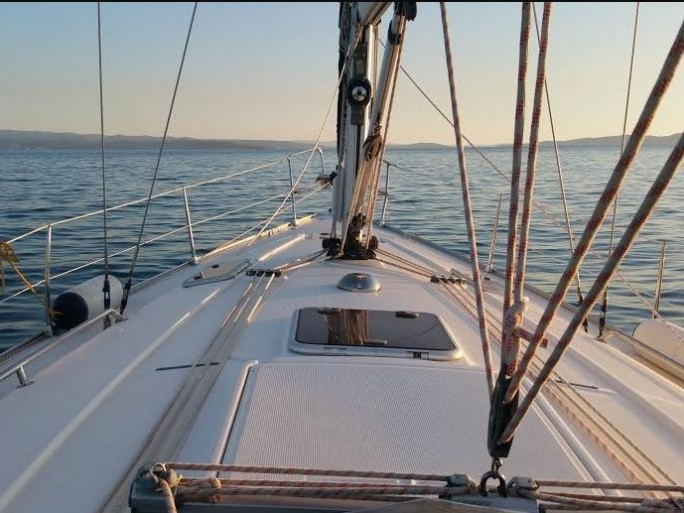 click-and-boat-acquiert-sailsharing