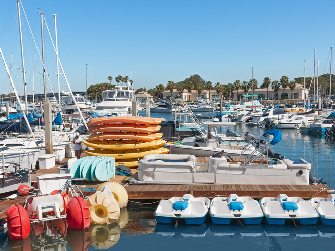 click-boat-leve-fonds